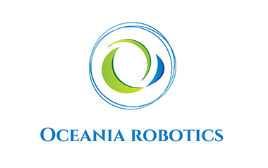 Oceanic Robotic