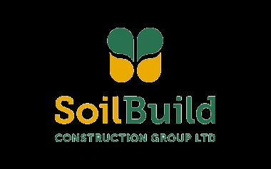 Soil Build Construction